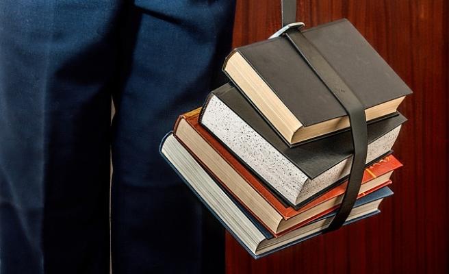 Belediyeler Üniversite Öğrencilerine Doğrudan Burs Verebilir mi?