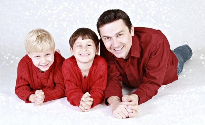 Üvey Çocuk İçin Aile Yardımı Ödeneği