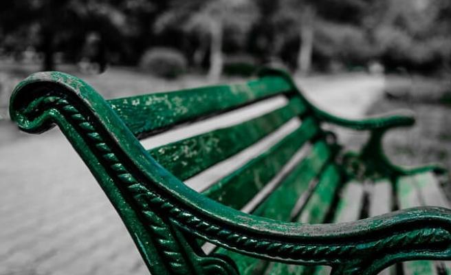 Belediyeye Ait Park ve Bahçelerin Kiralanmasında KDV