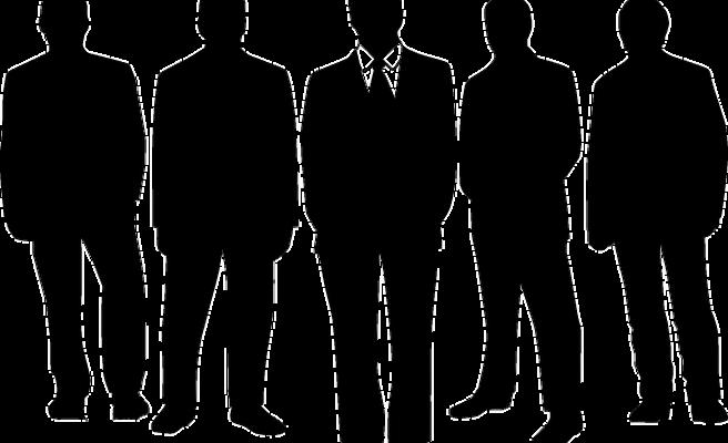 İl Genel Meclislerine Bağlı Komisyonlarda Görevli  Uzman Kişilerin  Huzur Hakkı