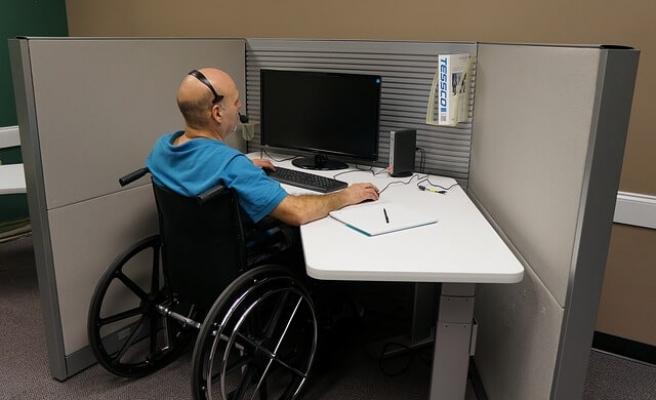 Engelli İşçinin Erken Emeklilikten Yararlanma Şartları