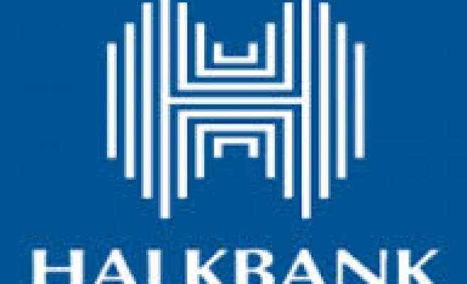Halkbank Bireysel Emeklilik Online Çıkış İşlemleri