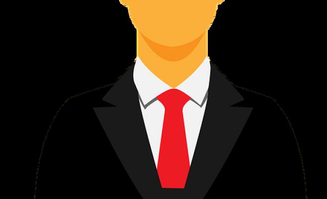 Avukatlık Hizmet Süresinden Sayılacak Hizmetler