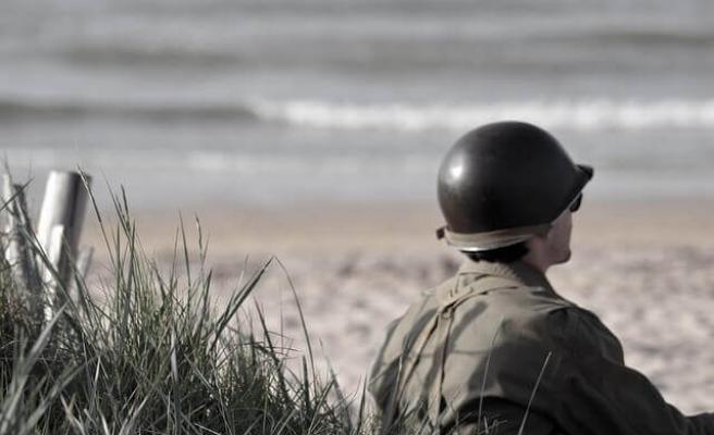 Askerlikte Geçen Sürelerin Yıllık İzne Etkisi
