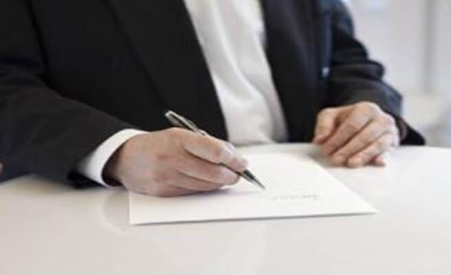 4-B'li Çalışılan Süreler Görevde Yükselme Sınavı Hizmet Süresi Hesabında Dikkate Alınır mı?