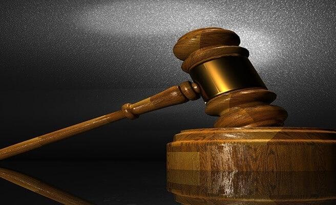 Yürütmeyi Durdurma Kararı İle Göreve Dönen Memurun  Mali Hakları
