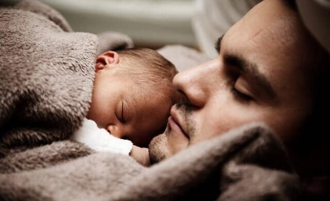 Memurun Babalık İzni Hakkında Bilinmesi Gerekenler