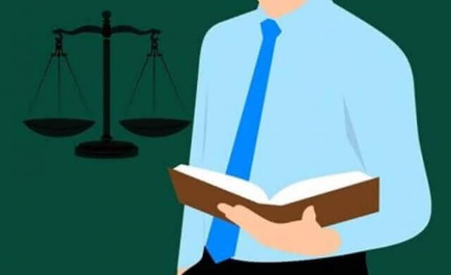 Kadrosu Kaldırılan Memuru Başka Bir Kadroya Atamada İdarenin Takdir Yetkisi Var mı?