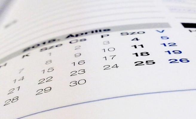 Memurun Yıl Sonu Aldığı  Sağlık Raporu Hangi Yıla Sayılır