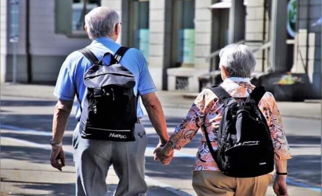 En Düşük Emekli Aylığı 1000 TL Olacak