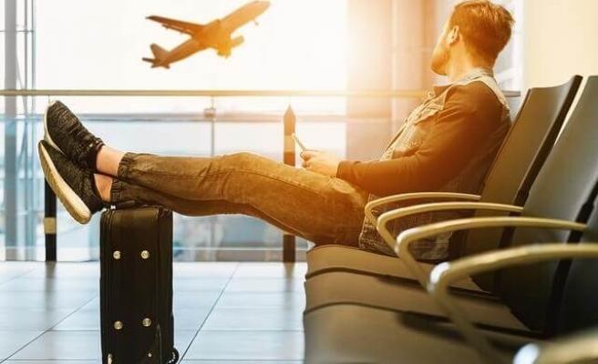 Geçici görev yolluğunda bagaj ücreti