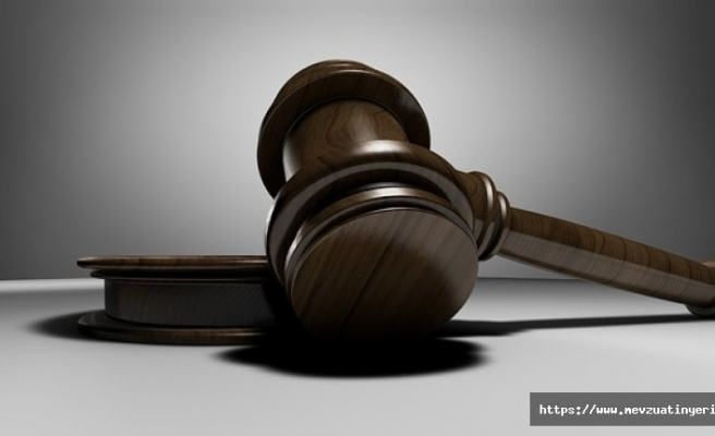 Disiplin Soruşturması Yapılmadan Memura Ceza Verilemez