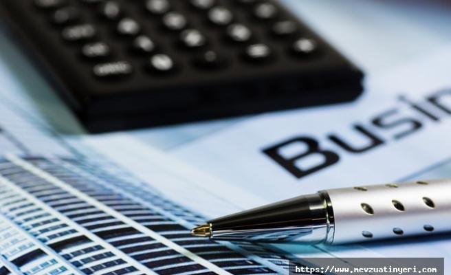 2020 yılı bütçesi kanun metni yayımlandı