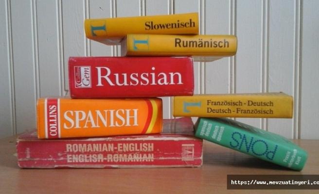 2020 yılında yabancı dil kursuna gidecek memurlara ödenecek ücret