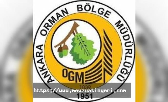 OGM Personelinin Atama ve Yer Değiştirme Yönetmeliğinde Değişiklik Yapıldı