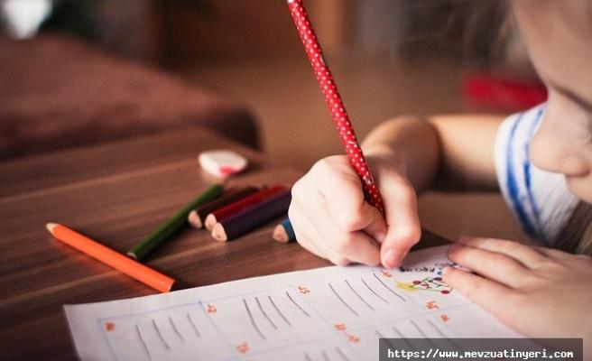 Sonradan göreve başlayan öğretmenlere ödenecek olan eğitime hazırlık ödeneği tutarları