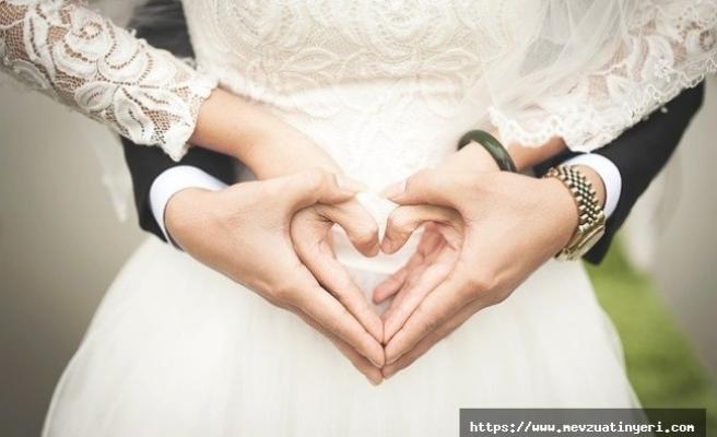 Memurun evlilik izni hakkında bilinmesi gerekenler