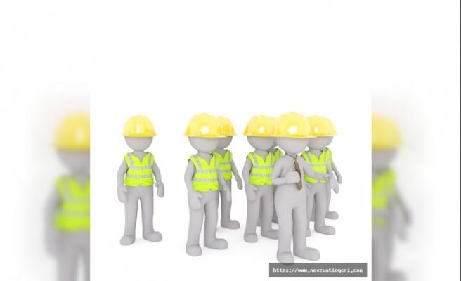 Sürekli İşçi Kadrosuna Atananların Nakil ve Unvan Değişikliği Hakkında Yazı