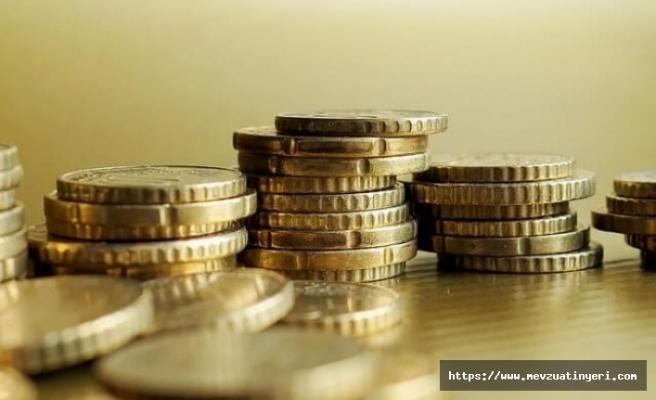 2020Emekli Olacak Kamu İşçisi Tazminat (Harcırah)  Tutarları