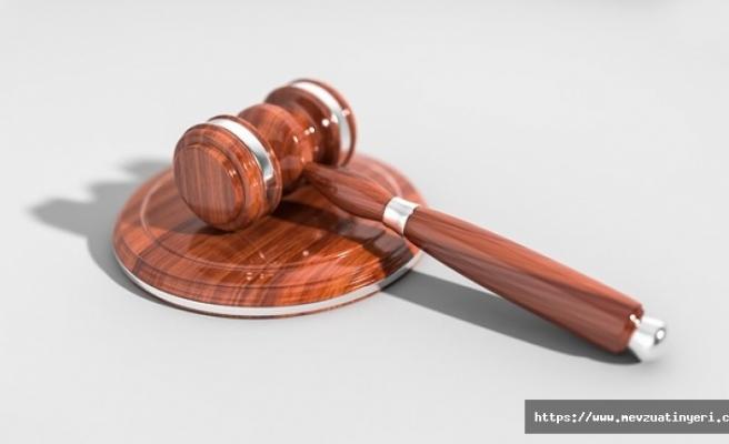 Memura Aynı Suçtan Dolayı İki Kere Ceza Verilemez