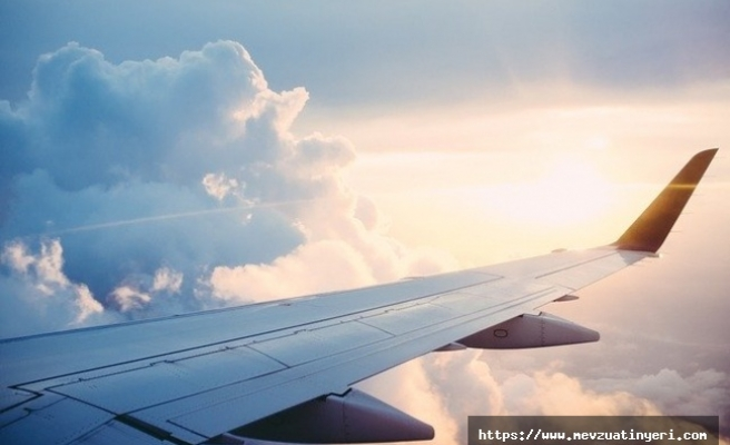 Geçici görevde memur ekonomik sınıf harici uçak bileti alabilir mi?