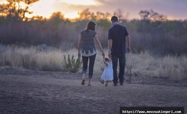 Memurlar 2020 yılında ne kadar çocuk yardımı alacak