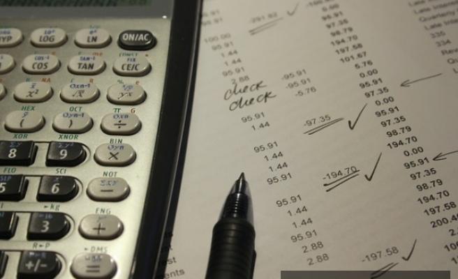0,79 faiz oranı ile alınan kredilerde ödenecek taksit miktarları