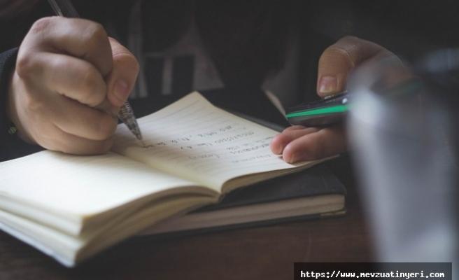 İhalede sözleşme ve karar damga vergisinde vergi matrahı