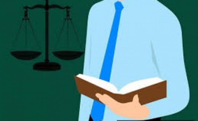 Yargıtay'dan tebliğ imkansızlığı halinde yapılması gerekenler hakkında açıklayıcı karar