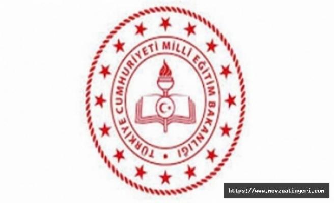 MEB, idari personelin göreve başlaması için yazı yayımladı