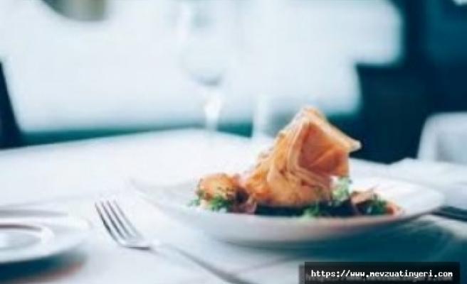 Memurların yemek yardımı yönetmeliğinde değişiklik yapıldı