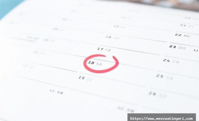 4 b li sözleşmeli personelin öğretmenin refakat izin hakkı varmı ?