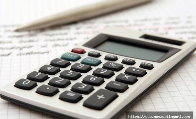 Eğitim Fakültesi Pedagojik Formasyon Sertifika Programı döner sermaye ödemesi