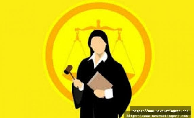 Hakaret suçu işleyen memur hakkında 4483 sayılı yasaya göre ön inceleme yapılmalı mı?
