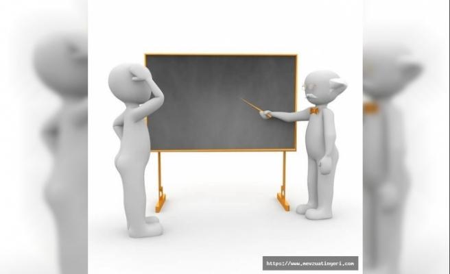 Öğretim görevlilerinin, adli bir görev ifası sırasında işledikleri suçların genel esaslara göre soruşturulacağı