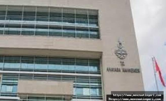Anayasa Mahkemesinden kamu avukatlarını ilgilendiren önemli karar