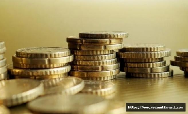 2021yılında ihalelerde uygulanacak parasal limitler ve eşik değer belirlendi