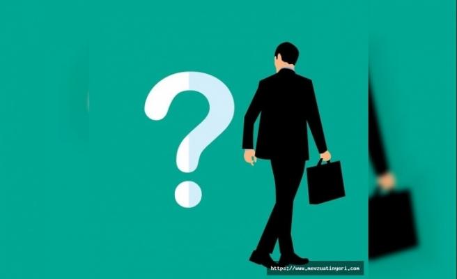 Müezzin olarak görev yapan personel yardımcı hizmetli kadrosuna atanabilir mi?