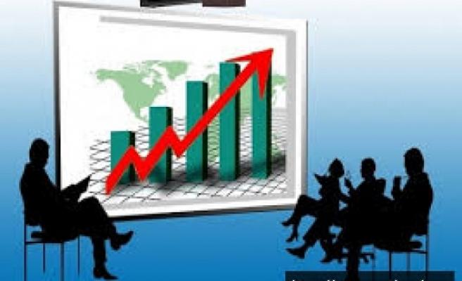 Ocak ayı enflasyon rakamlarına göre memur maaşına zam yapılacak mı?