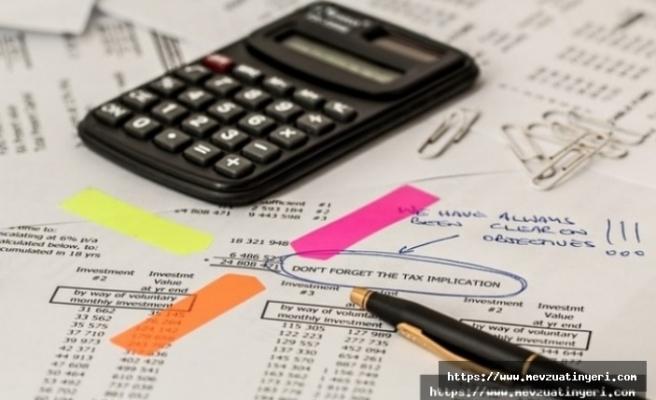 Banka promosyonunun bütçeye gelir kaydedilmemesi