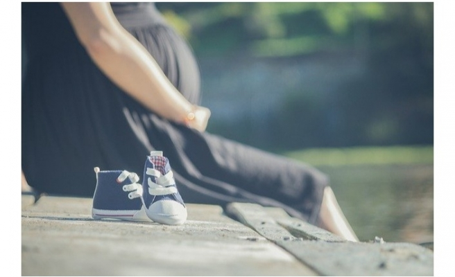 Hamile personelin idari izinleri devam edecek mi?