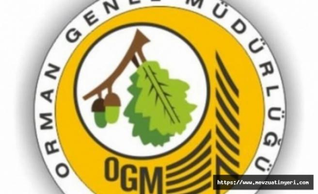 OGM Personeli Görevde Yükselme ve Unvan Değişikliği Yönetmeliğiyayımlandı
