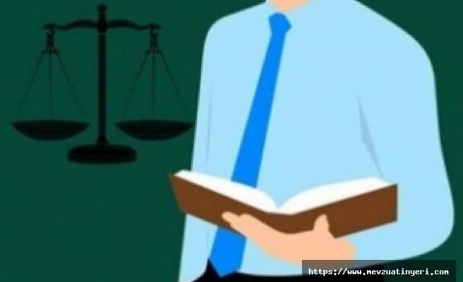 18 yaşından önce işlediği suçtan dolayı ceza alan kişinin memurluğu sona erer mi?