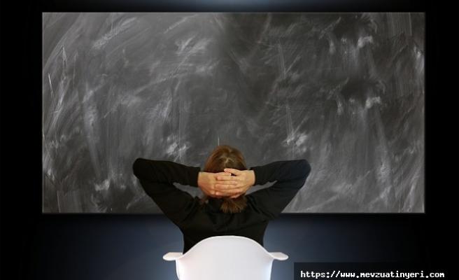 8 ve 12 sınıflar yasaklardan muaf mı?