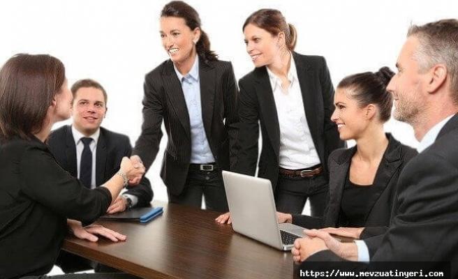 Değerlendirme Komisyonları kimlerden oluşur?