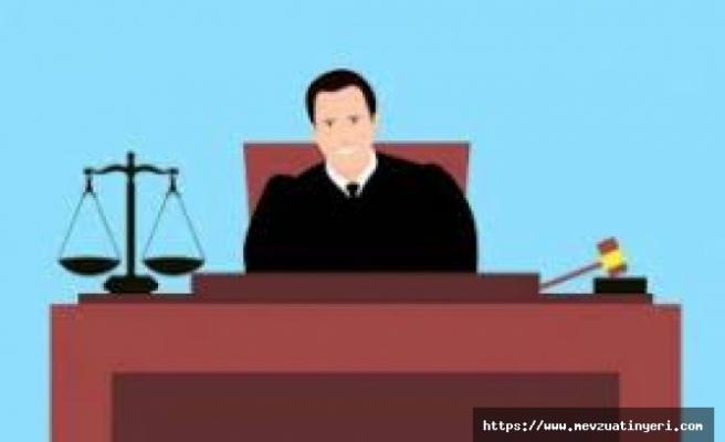"""Disiplin hukukunda """"masumiyet karinesi"""" ve """"şüpheden sanık yararlanır"""" ilkelerinin uygulanması gerektiği"""
