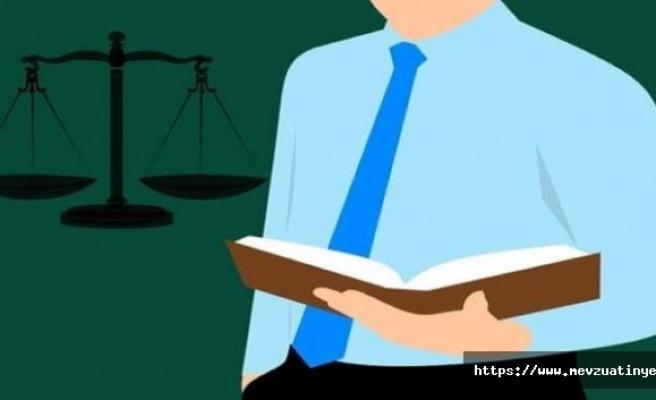 Memurun üyesi olduğu sendika temsilcisi olmadan ceza verilemez