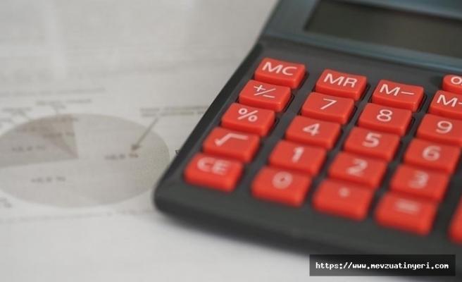 Avans ve kredilerin mahsup dönemine aktarılması