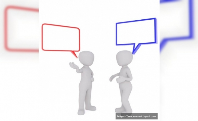 """İş arkadaşına """"hesaplaşacağız"""" ifadesini kullanmak disiplin cezası gerektirir mi?"""