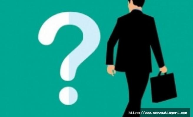 Kesin ve net verilmeyen emirden dolayı disiplin cezası verilir mi?